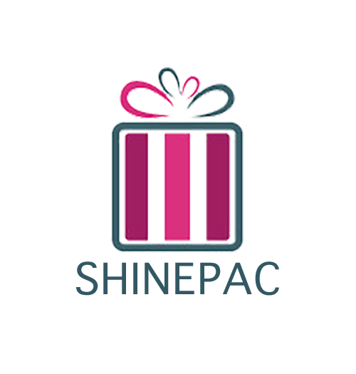 Shinepac – Paper Gift Boxes and Bags