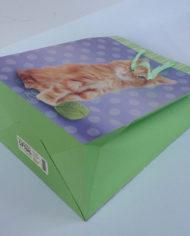 132 Kitty shopping bags (2)