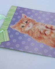 132 Kitty shopping bags (4)