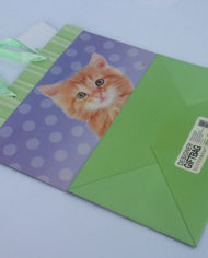 132 Kitty shopping bags (5)