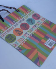 135 gift paper bags (4)